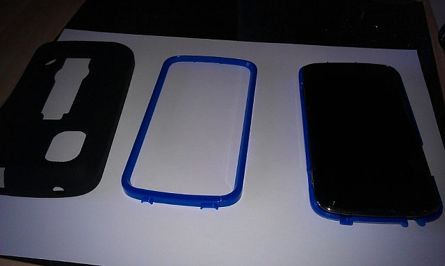 What is the best case for the N4?-uploadfromtaptalk1359208108049.jpg