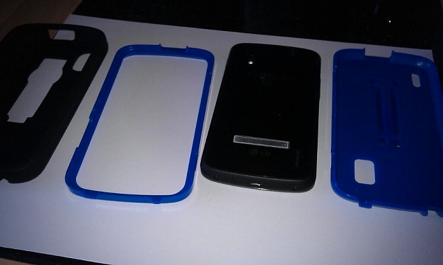 What is the best case for the N4?-uploadfromtaptalk1359208143414.jpg