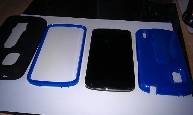 What is the best case for the N4?-uploadfromtaptalk1359208178687.jpg