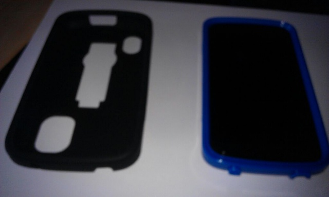 What is the best case for the N4?-uploadfromtaptalk1359208196316.jpg