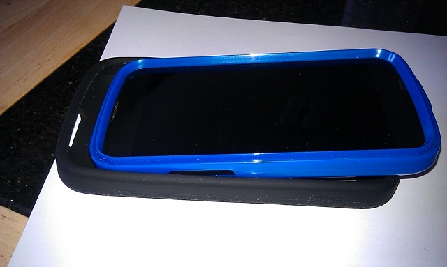 What is the best case for the N4?-uploadfromtaptalk1359208207833.jpg