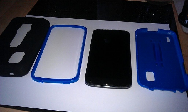 What is the best case for the N4?-uploadfromtaptalk1359208220630.jpg