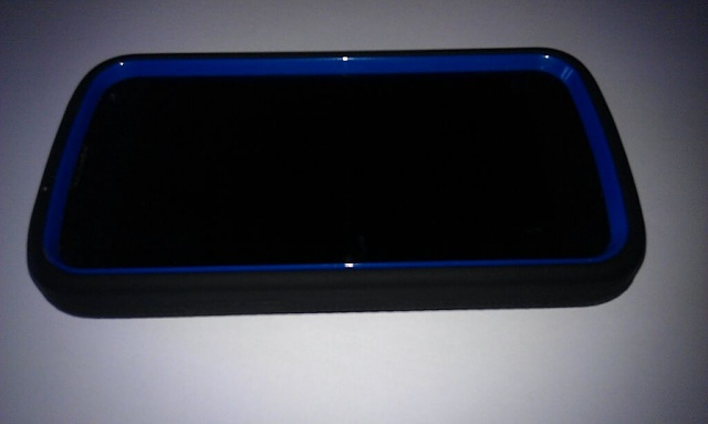 What is the best case for the N4?-uploadfromtaptalk1359208232228.jpg