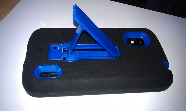 What is the best case for the N4?-uploadfromtaptalk1359208269507.jpg