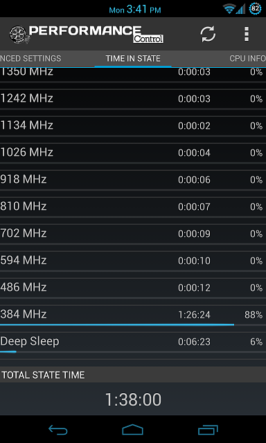Android OS battery drain-2012-12-10-15.41.25.png