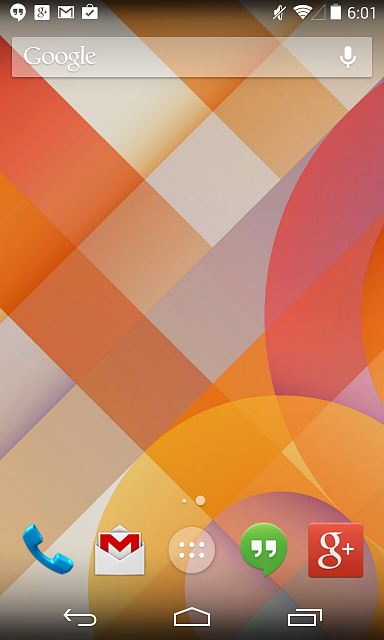 Quick and dirty how-to: Android 4.4 on the Nexus 4 (step by step)-screenshot_2013-11-01-18-01-18.png