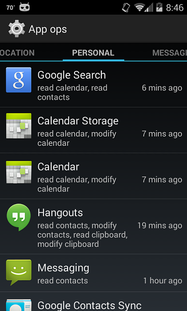 App Ops available again for 4.4.2 with root.-screenshot_2013-12-20-20-46-51.png