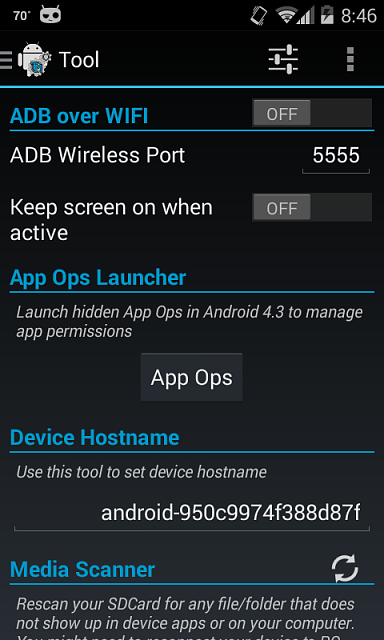 App Ops available again for 4.4.2 with root.-screenshot_2013-12-20-20-46-03.png