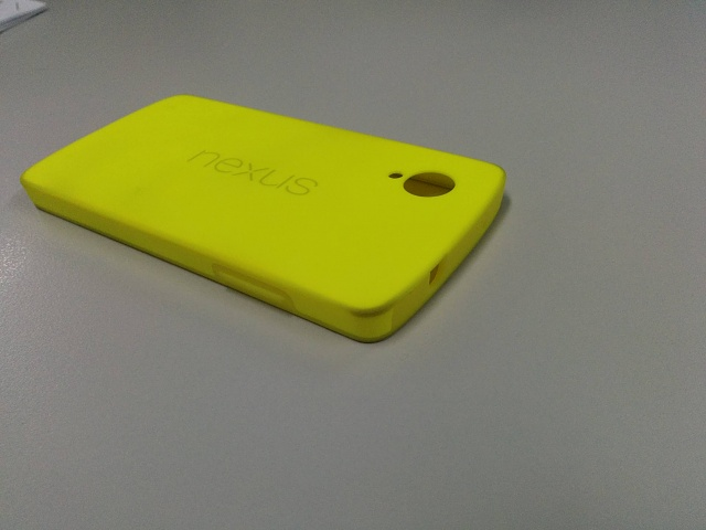 Nexus 5 official case - discolouring?-qtl1cxc.jpg