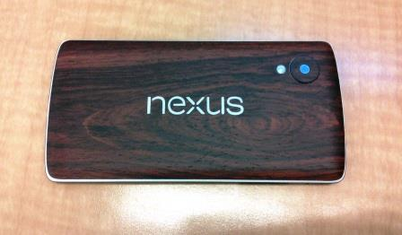 Got my dbrand skin for N5 and N7 and it's awesome!!!-n5.jpg