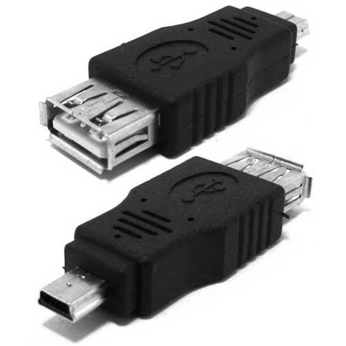 Which USB OTG cables work with the Nexus 5?-mini-usb-otg-adapter.jpg
