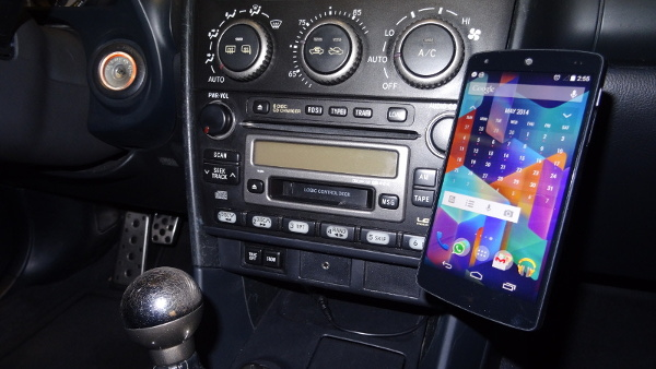 which magnetic car mount would you get????????-dsc01036.jpg