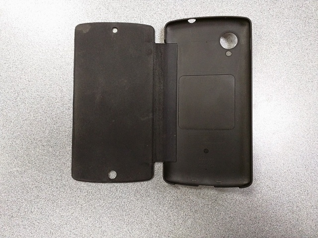Nexus 5 Wireless Charger & Case For Sale!-img_20150120_073220.jpg