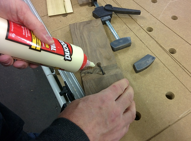 DIY Wireless Charger Stand for Nexus 5-img_20150215_143911.jpg