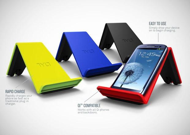 Has anyone tried this Qi Portable Wireless Battery Charger?-tylt-vu.jpg