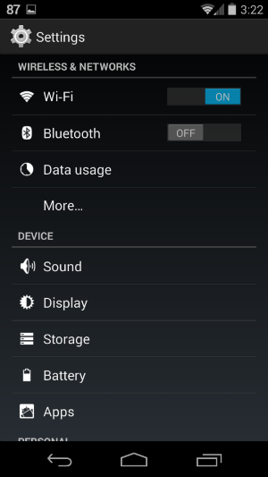[Info][Review] ROM comparison for the Nexus 5-settings.png