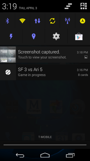 [Info][Review] ROM comparison for the Nexus 5-notifications.png
