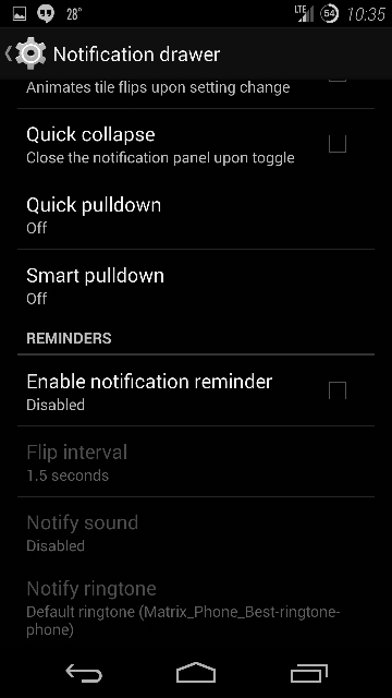 [Info][Review] ROM comparison for the Nexus 5-notification-drawer-3-360x640-.jpg