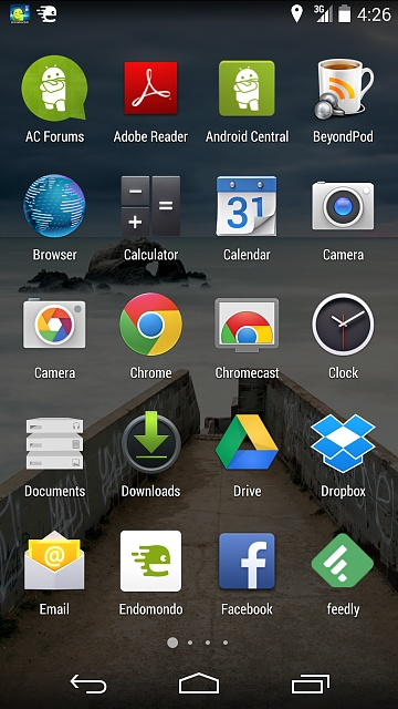 [Info][Review] ROM comparison for the Nexus 5-app-drawer.jpg