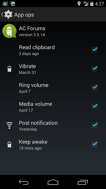 [Info][Review] ROM comparison for the Nexus 5-screenshot_2014-04-28-16-27-28.jpg