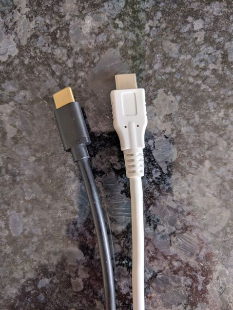 Rapid charging and appropriate cables-rtndownloadfile-1-.jpg