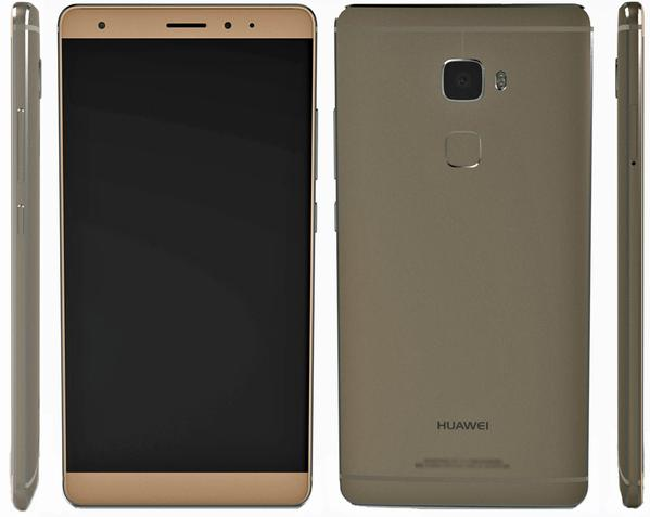 Quick Look at the Huawei Mate 8, Rumored Basis of the Huawei Nexus (Video and Pics)-cl4_rl0uyaauk9g.jpg