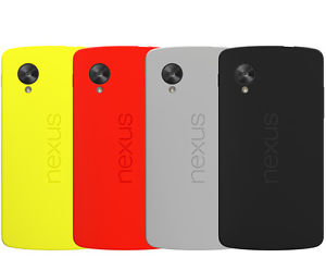 promo code 34ad4 1255b What are your favorite cases/screen protectors for the Nexus 5X ...