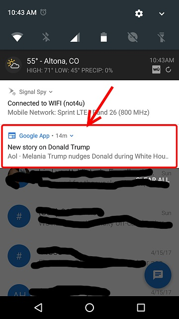 any way to filter Google App notifications?-2017-04-17-16.43.44.jpg