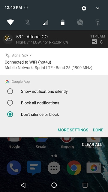 any way to filter Google App notifications?-2017-04-17-18.40.03.jpg