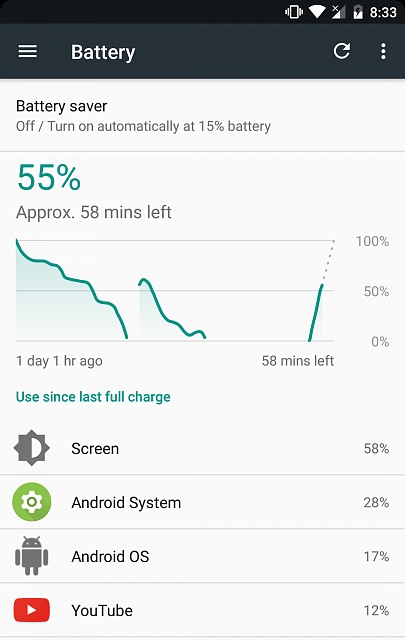 Nexus 5x Battery drain-screenshot_20170613-083317.jpg