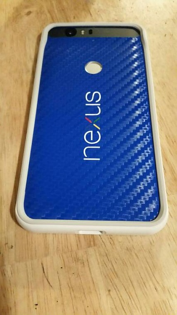 newest f37de d3b15 Cases for the Nexus 6P - Page 29 - Android Forums at AndroidCentral.com