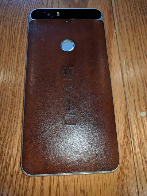 Slickwraps Leather-1364.jpg