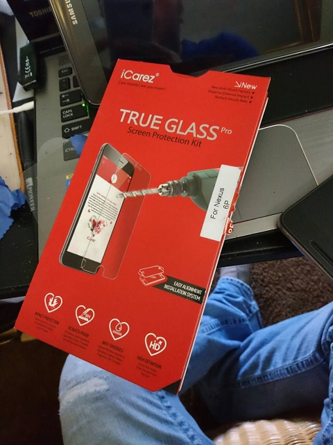 Best tempered glass I've found-1477254416791.jpg