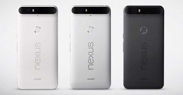 What color did you choose and why?-nexus-6p-colors.jpg