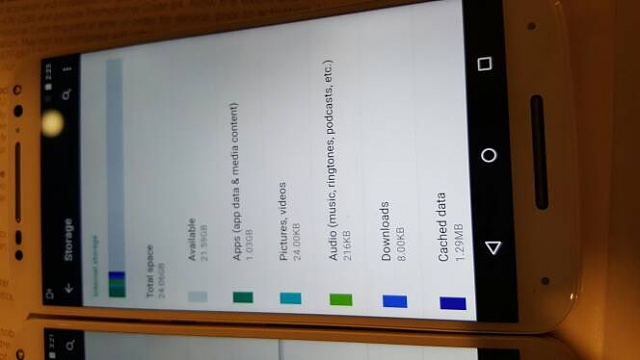 Out of the box, how much usable memory is available on the Nexus 6p?-13193.jpg