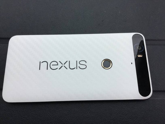 Should i get a case on the 6p with nexus protect?-1286278312.jpg