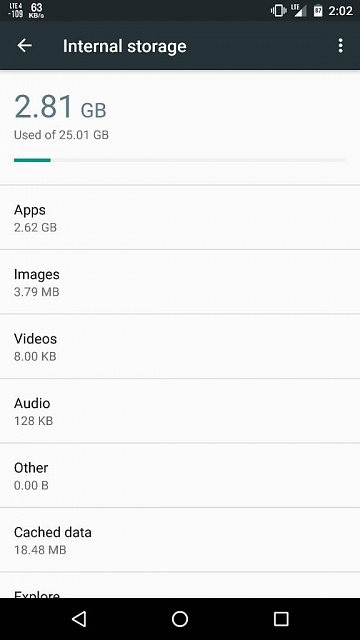 Out of the box, how much usable memory is available on the Nexus 6p?-1448944663112.jpg