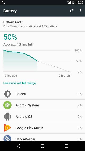 Android Nougat Battery Issues-15582.jpg