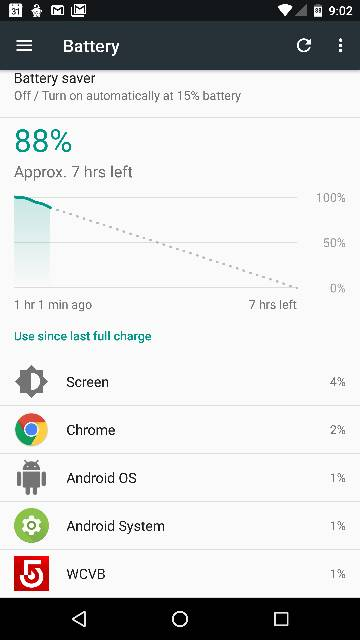 Android Nougat Battery Issues-screenshot_20160902-090209.jpg