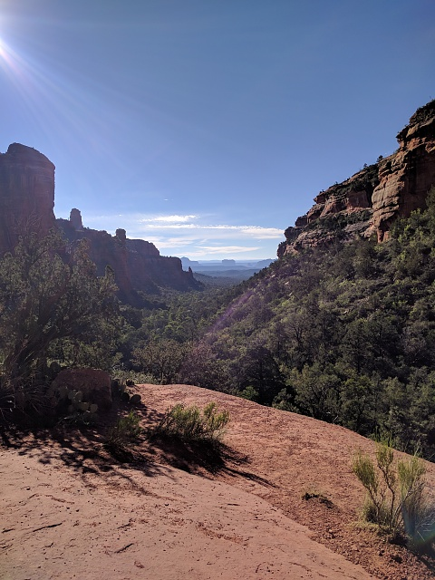 Nexus 6P Photos! Show us what your phone can do!-img_20170321_084741.jpg