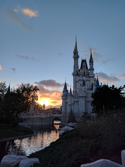 Nexus 6P Photos! Show us what your phone can do!-img_20170223_181120.jpg