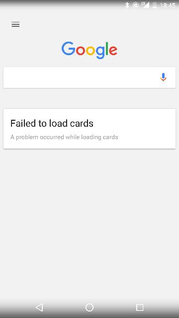 Google Now cards not showing anymore-58350.jpg