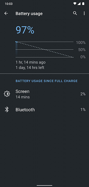 Battery excessive drain after April Security Patch.-screenshot_20200509-100332.jpg