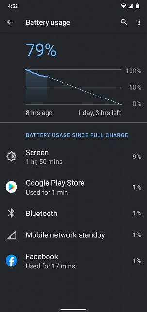 Battery excessive drain after April Security Patch.-screenshot_20200509-165213.jpeg