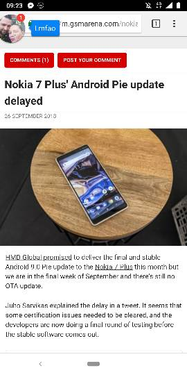 android pie news-19636.jpg