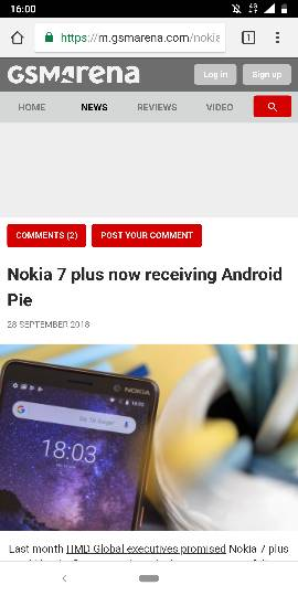 android pie news-19711.jpg