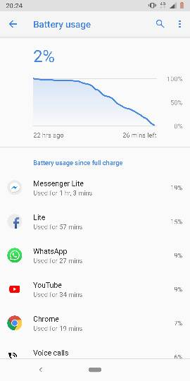 battery after updates.-5544.jpg