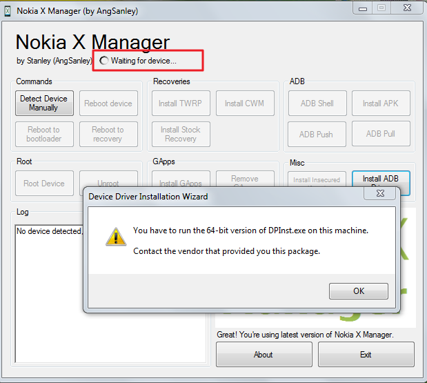 how to root nokia xl 1.2.3.2-image-7.png