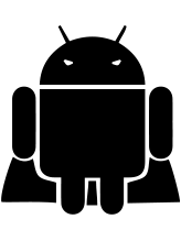 [RECOVERY] Clockworkmod for EVGA Tegra Note 7-icon_clockwork.png