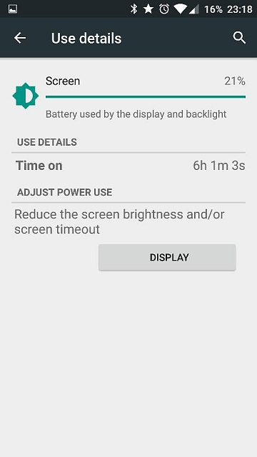 A month later? This is ridiculous, OnePlus-15440.jpg